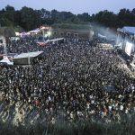 Jubilejný 25. ročník festivalu Brutal Assault sa znova presúva, bude však malá náhrada
