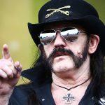 Lemmy a MOTÖRHEAD sa dočkajú svojho komiksu, JINJER pracujú na ďalšom albume