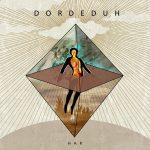 DORDEDUH – Har