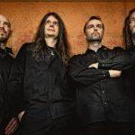 BLIND GUARDIAN dokončili nahrávanie nového albumu. Správy aj od VOLBEAT, AT THE GATES či VADER