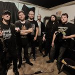 Na Slovensku nevídané. ABSTRACT zmapujú dokumentom viac ako 25-ročnú históriu kapely