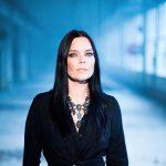 Anette Olzon o pôsobení v NIGHTWISH: Mám z toho zmiešané pocity