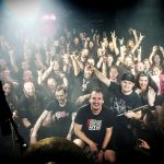 Česká kapela CRUADALACH končí, s fanúšikmi sa rozlúči poslednými koncertmi
